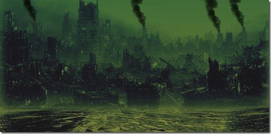 apocalypse-1539429_960_720a