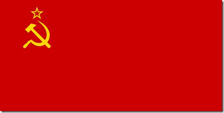soviet-union-flag, socialism, chrisbabu.com