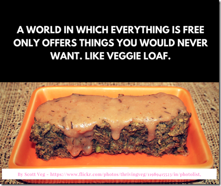 The Initiation meme 7, memes, veggie loaf