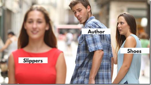 author 4